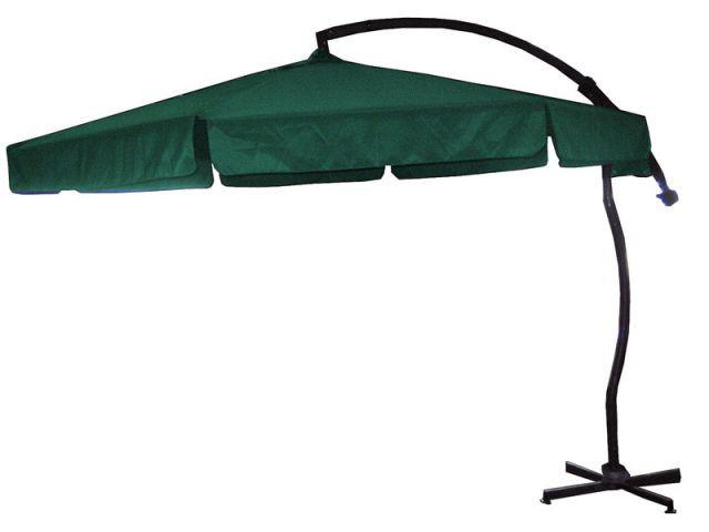 d tente sous le parasol. Black Bedroom Furniture Sets. Home Design Ideas