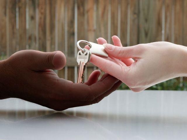 logement immobilier discrimination location