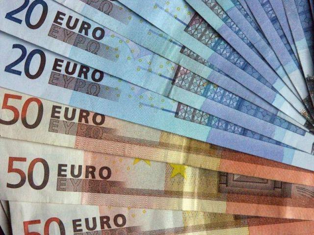 Argent crédit prêt immobilier financement