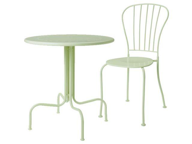 Shopping tables d'extérieur - IKEA