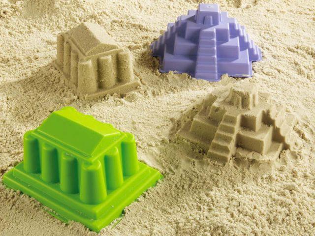 Jeux de plage - Fnac Eveil & Jeux