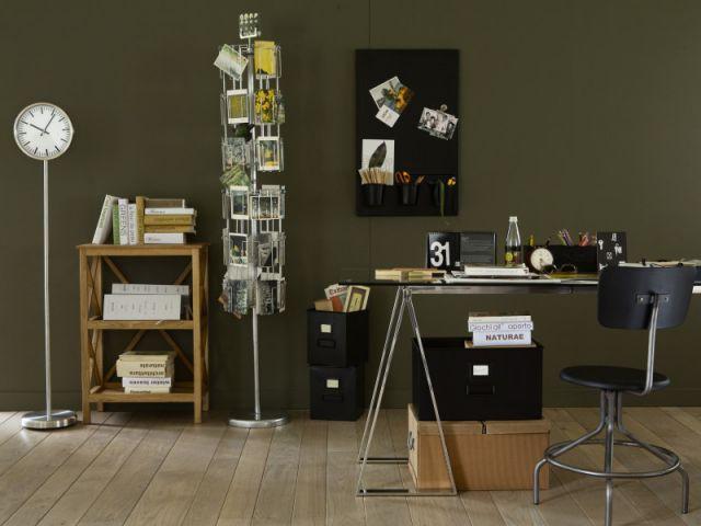 Bureau accessoires - AMPM