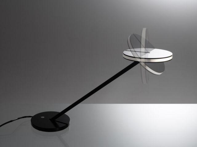 Artemide - lampes de bureau