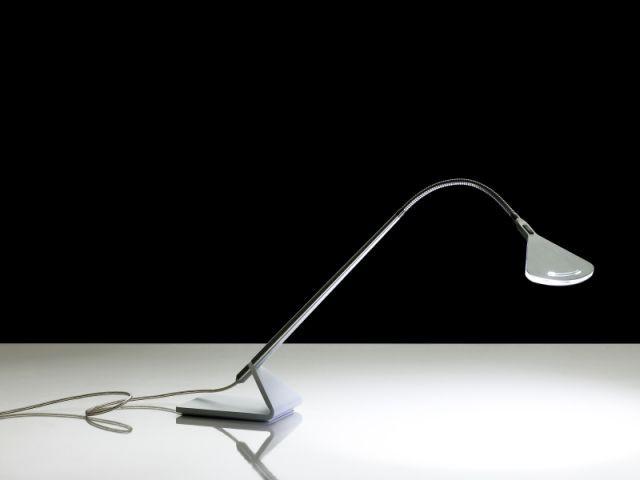 Luceplan - Lampes de bureau