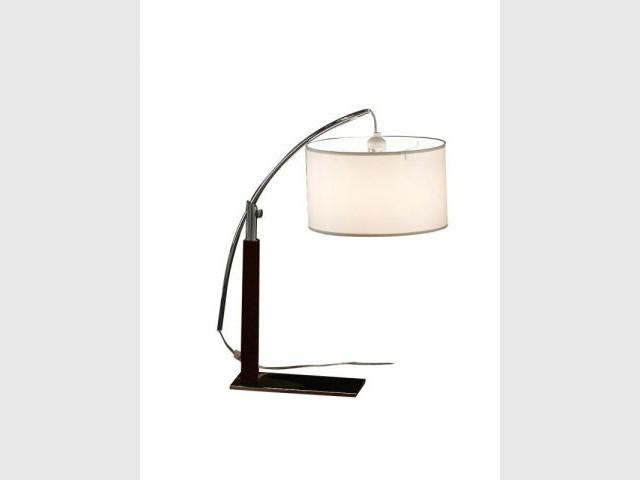 Camif - lampe de bureau