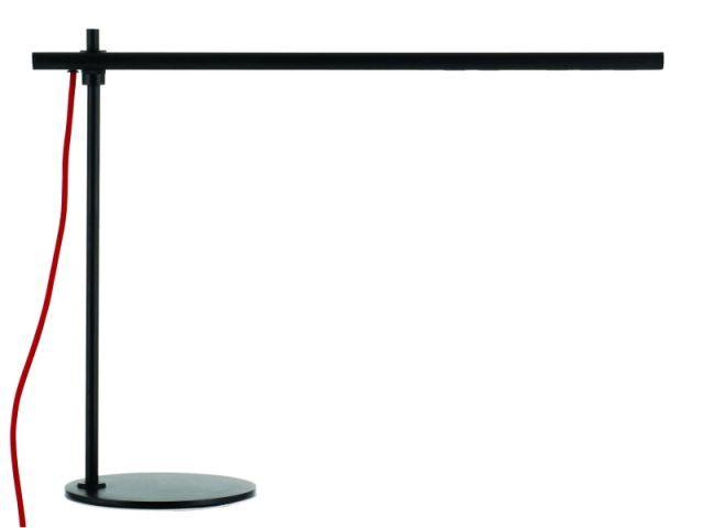 Habitat - lampe de bureau