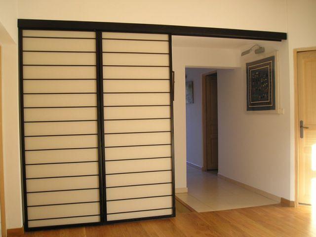 bougez vos murs. Black Bedroom Furniture Sets. Home Design Ideas