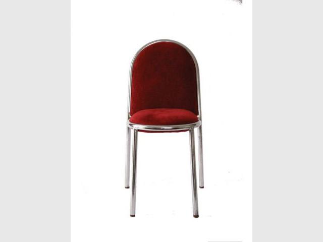 le vintage aux ench res. Black Bedroom Furniture Sets. Home Design Ideas