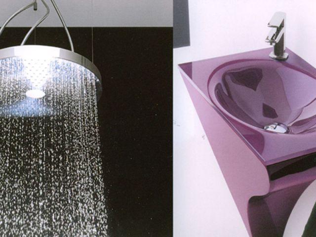 Shoow romm salle de bain - B&D