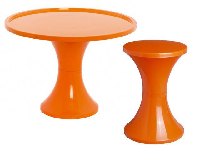 plan te orange. Black Bedroom Furniture Sets. Home Design Ideas