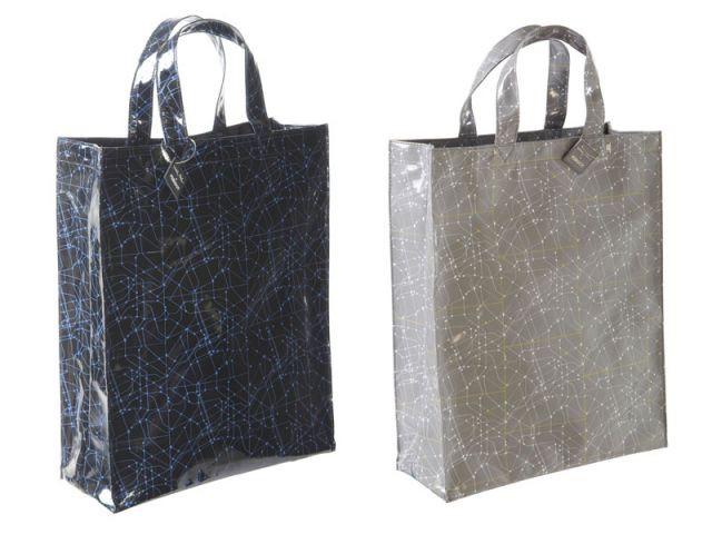 City Bag - Perigot + Andrée Putman