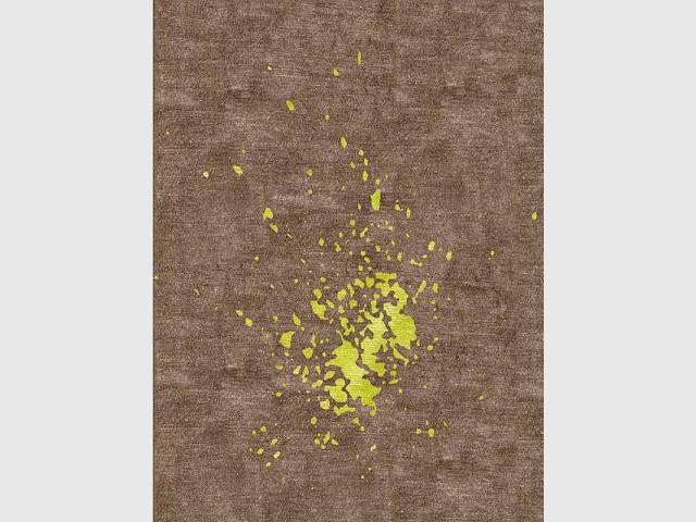 chevalier edition art du tapis et tapis d 39 art. Black Bedroom Furniture Sets. Home Design Ideas