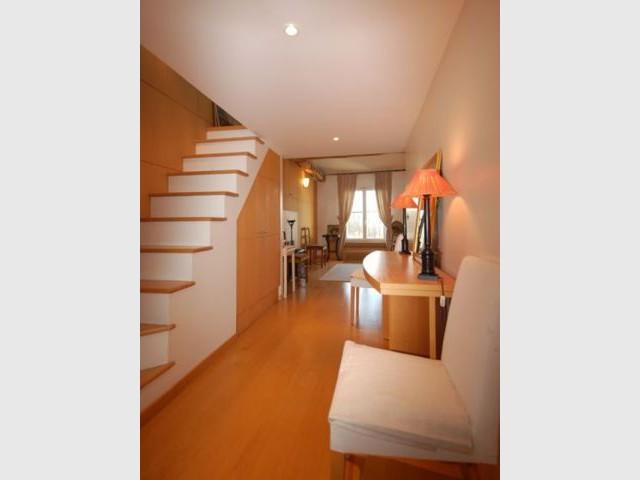 Epuré - Immobilier de prestige - luxe