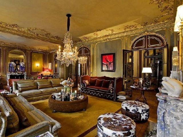 Vachette - Immobilier de prestige - luxe