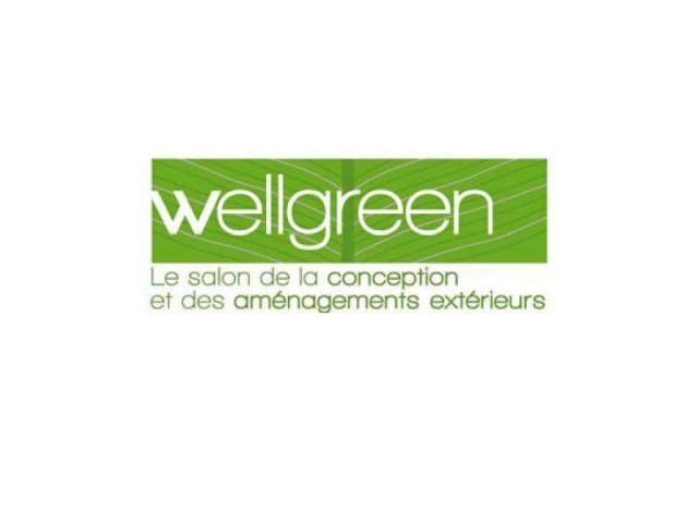 Salon Wellgreen - Catégorie éclairage extérieur - Trophées de la piscine 2008