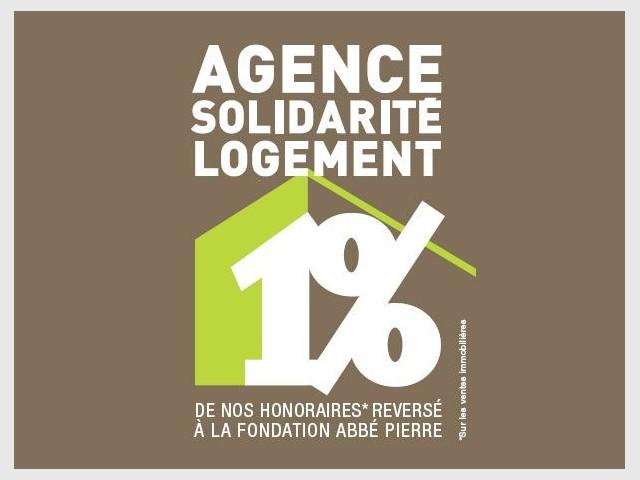 agence solidarité logement