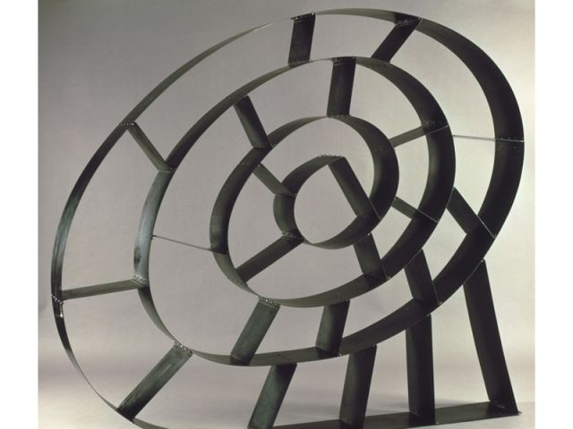 Bibliothèque This Mortal Coil, 1993
