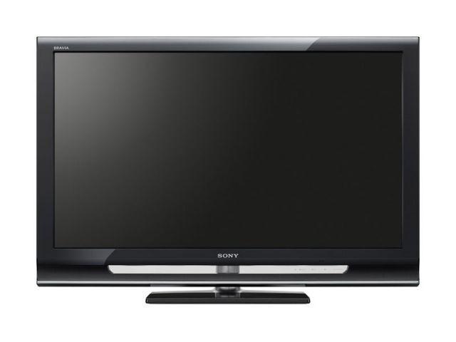 televiseur sony