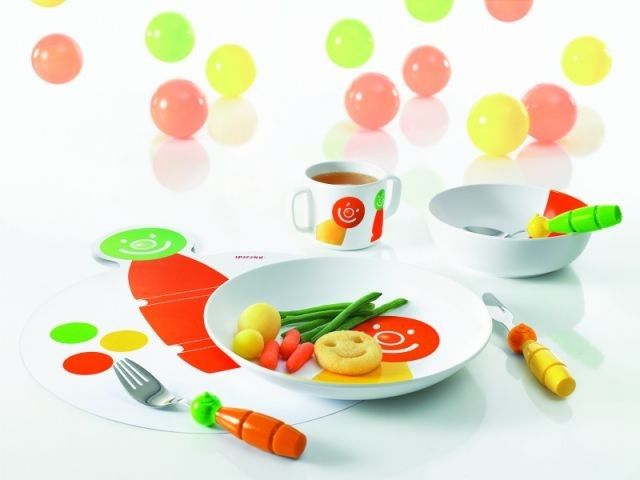 Guzzini - Arts de la table