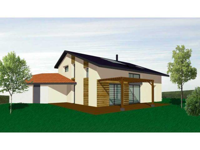 Maisons et résidences Corbioli