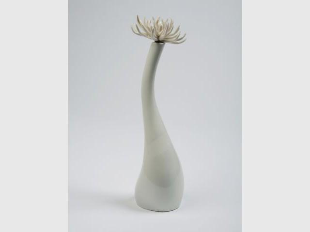 Vase - Ateliers d'art