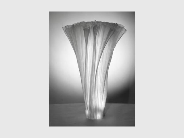 Luminaire - Ateliers d'art