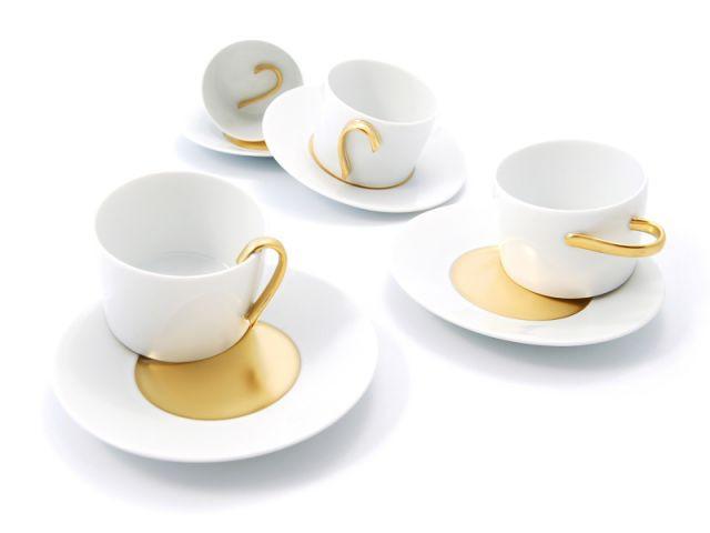 Tasses - 5.5 designers