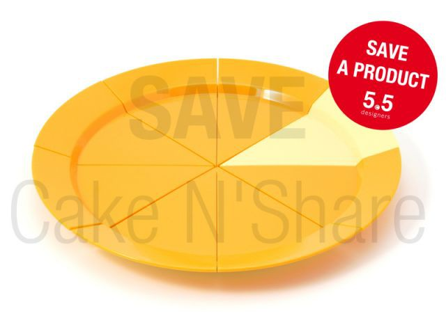 Save a product - 5.5 designers