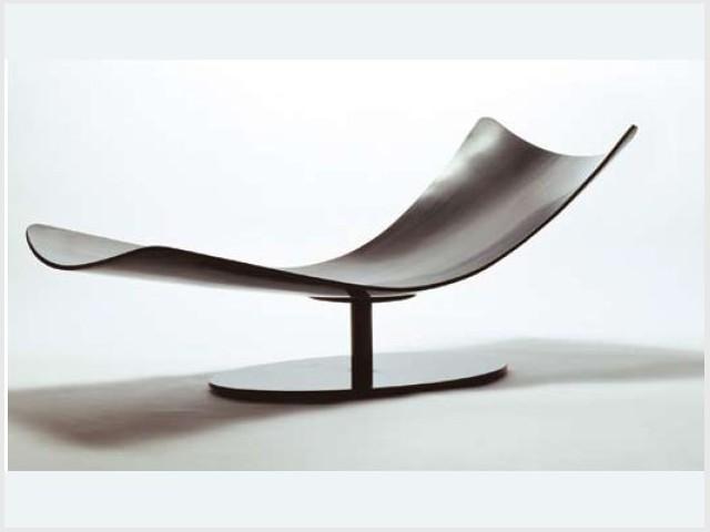 le corian s duit toujours. Black Bedroom Furniture Sets. Home Design Ideas