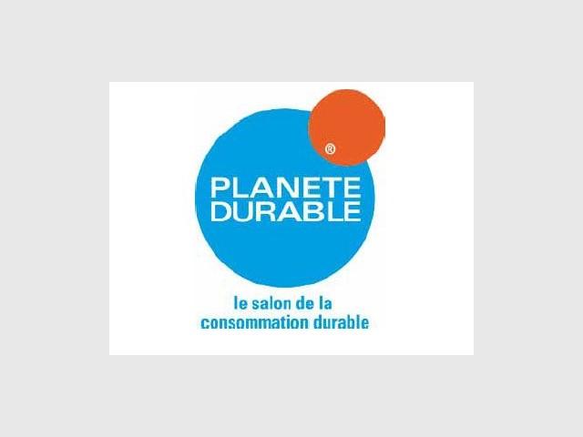 salon planete durable