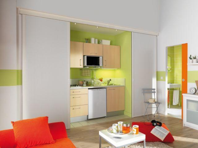 Des cuisines moins de euros for Cuisine 10 000 euros