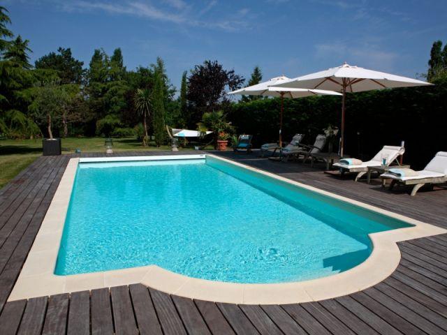 piscine Caron