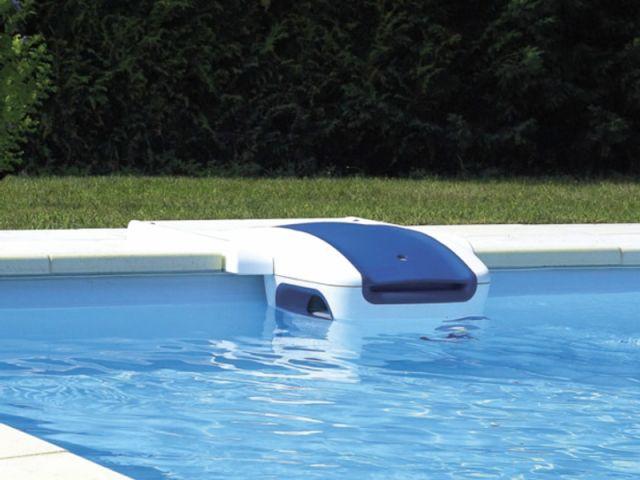 piscine Desjoyaux
