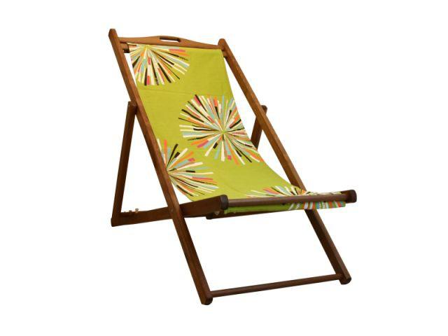 chaise longue BHV