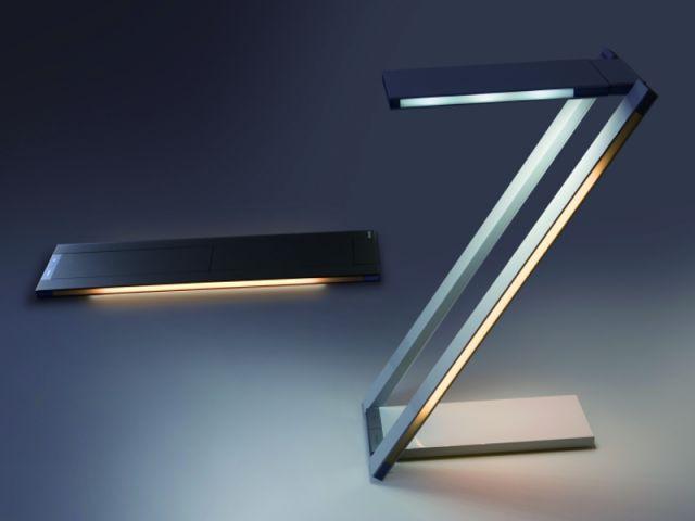 Toshiba lampe
