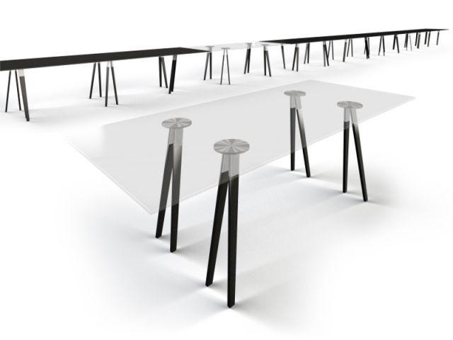Table Bihain