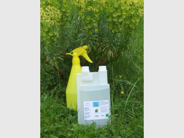 Abs Bio nettoyant multi usage