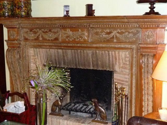 chauffage halte aux id es re ues. Black Bedroom Furniture Sets. Home Design Ideas