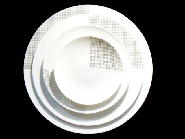 Chronos blanc - Non Sans Raison