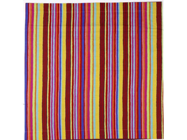"Textile ""Milleraies"" - Zofia Rostad"