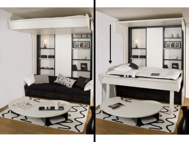 salon la conqu te de l 39 espace. Black Bedroom Furniture Sets. Home Design Ideas