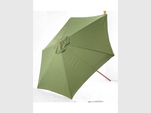 parasol Casino