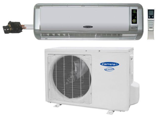 climatiseur Carrera