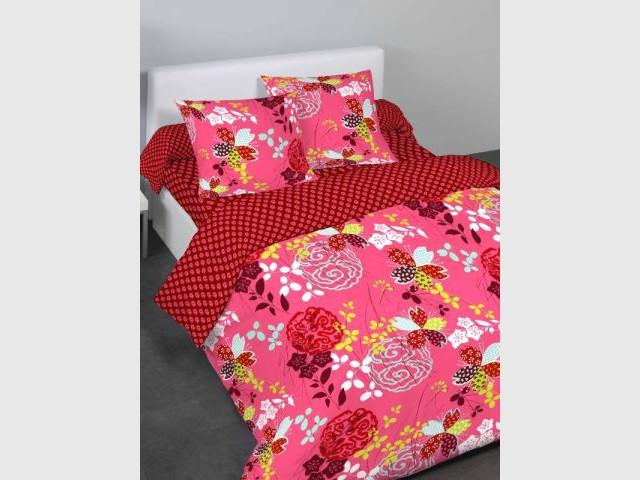 1 monde japonisant avec omot. Black Bedroom Furniture Sets. Home Design Ideas