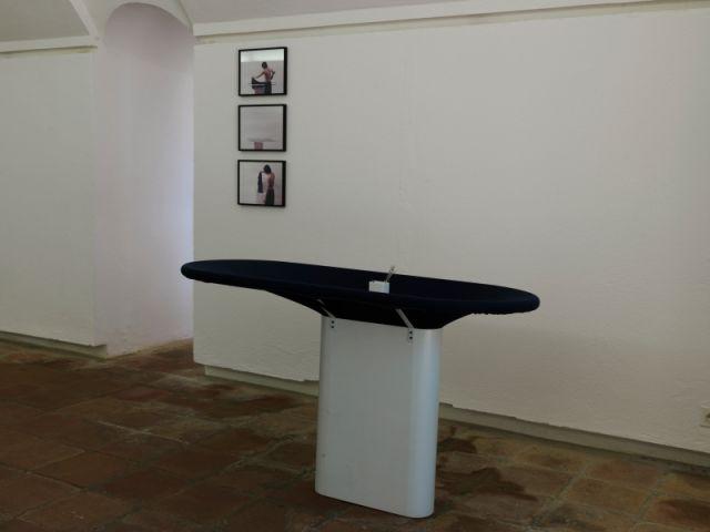 Une autre salle de bain Felipe Ribon Design Parade