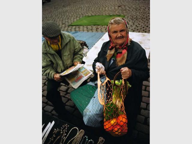 """Le sac """"Basket"""" - Design en mouvement"""