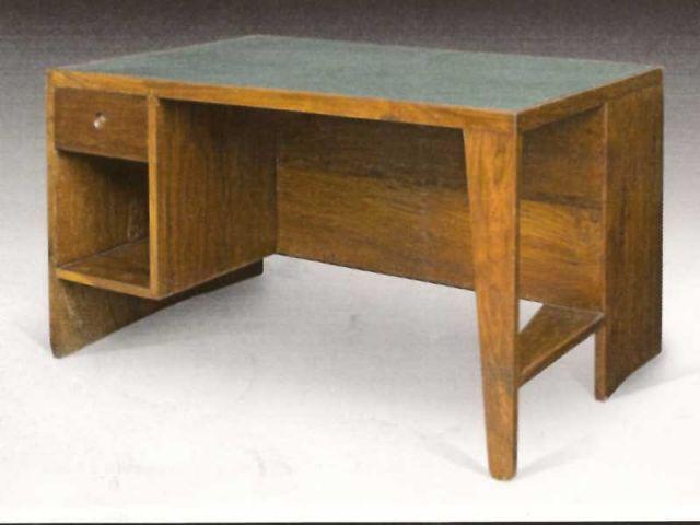 """Bureau à casiers """"Office Table"""""""