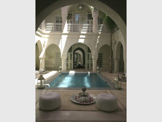 Hôtel Ana Yela - Hôtel das Triest