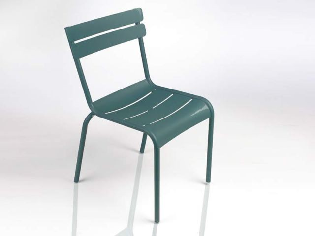 Chaise du Luxembourg