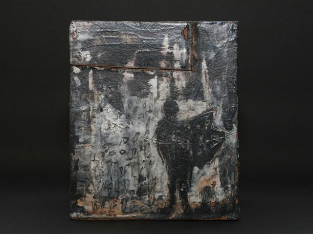 Karima Duchamp